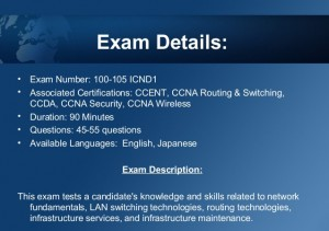 latest-and-updated-real-cisco-100105-ccent-exam-braindumps-3-638