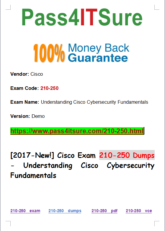 Real IT Certification Training: Pass Exam & Get Certified - WORK2YOU