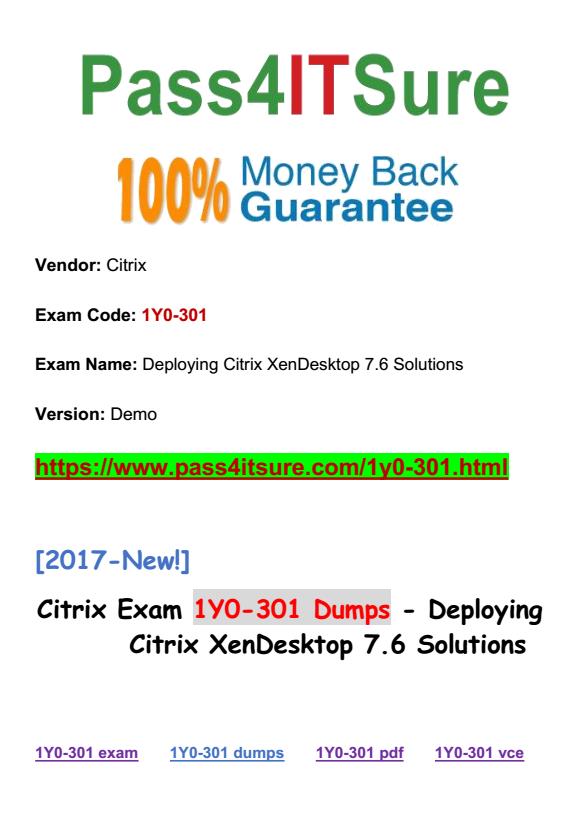 torrent citrix xendesktop 7 cca-ad ccp-ad