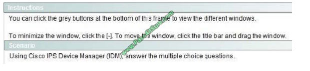 pass4itsure 300-210 exam question q6