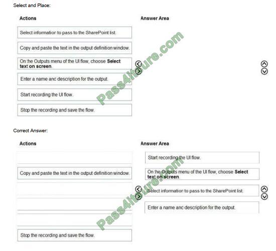 PL-200 exam questions-q11