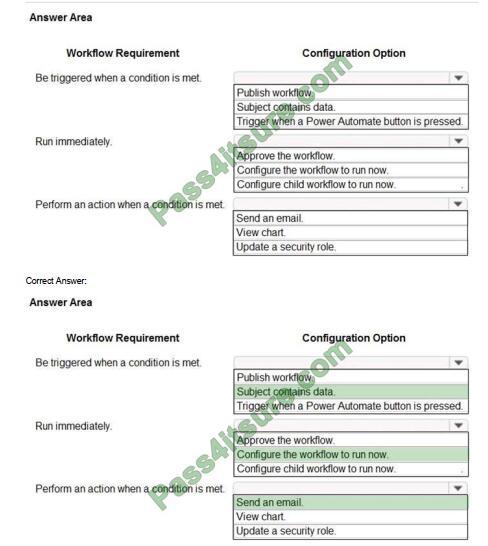 PL-200 exam questions-q4