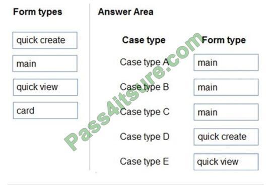 PL-200 exam questions-q5-3
