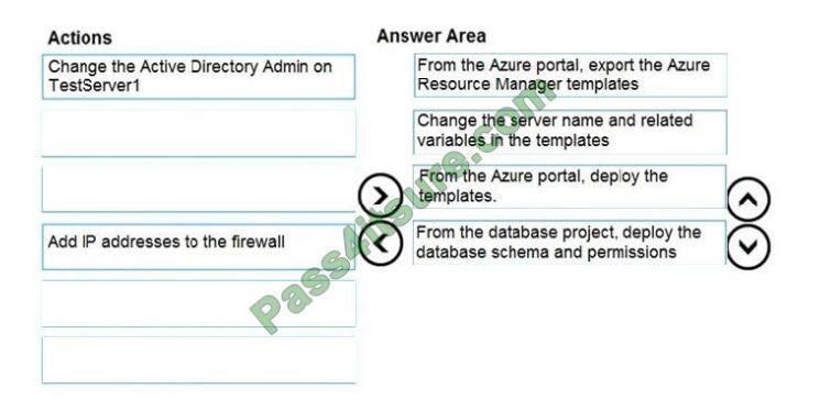 dp-300 exam questions-q3-2